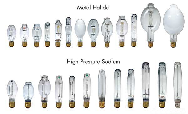175 Watt Metal Halide Led Replacement Energy Saving