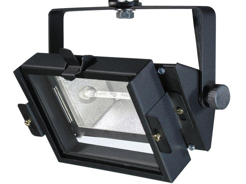LED Halogen Flood Lamps Replacement