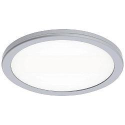 types of ceiling lighting. Flush Mounted LED Ceiling Lights Types Of Lighting