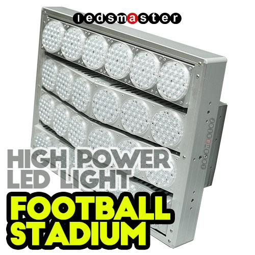 Sports Flood Lights