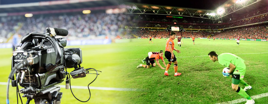 flood-lights-that-are-compatible-to-4K-TV-broadcasting