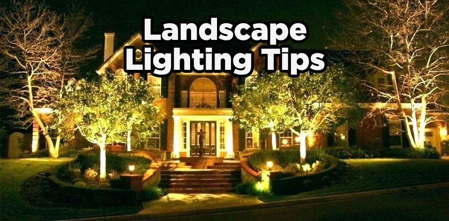 5 tips to design city landscape building lighting aloadofball Choice Image
