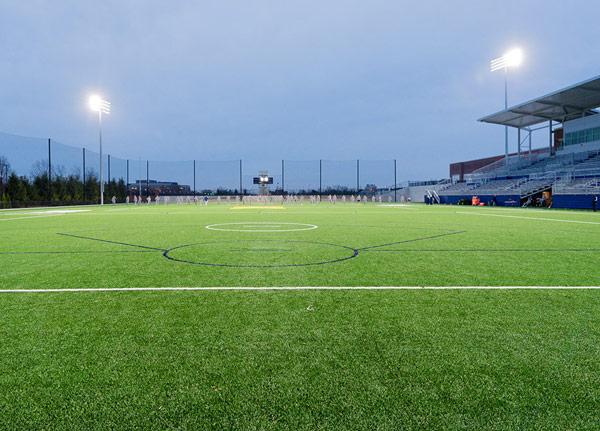 led-football-field-flood-lights