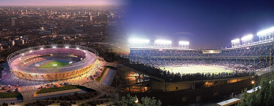 led-stadium-flood-lights