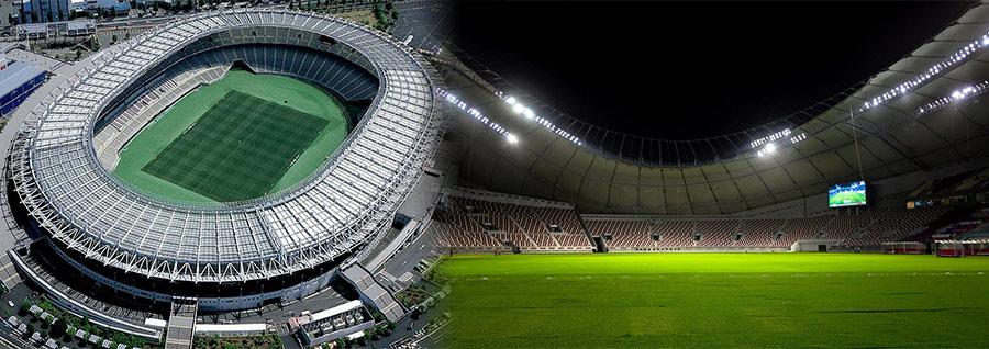 power-of-led-lights-for-football-stadium