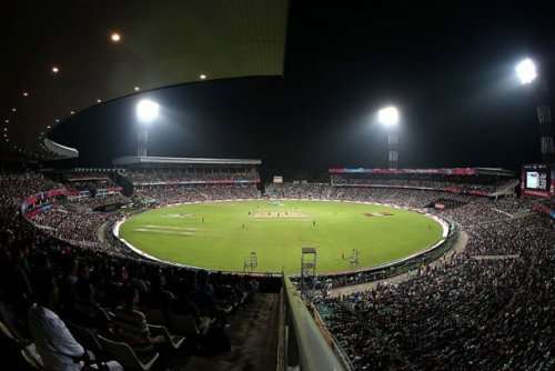 LED Lighting for Cricket Field   Stadium (July 2018 Update) 24b47ca9f2