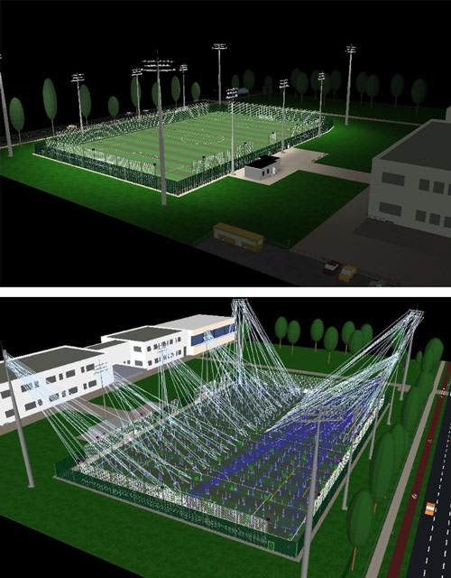 football-field-lighting-design-by-TUBU