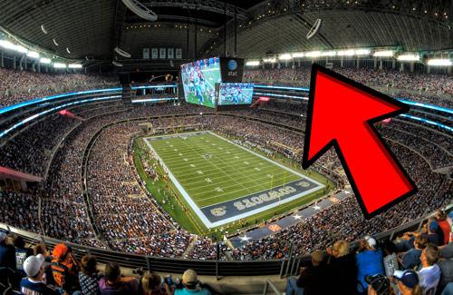 led-lights-for-stadium-(AT&T)