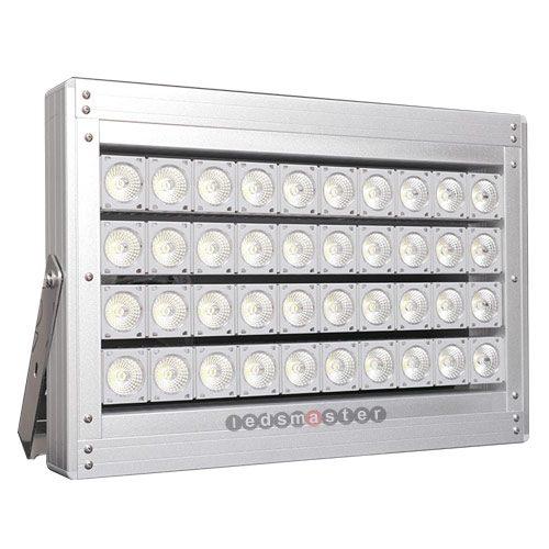 1000 Watt Metal Halide High Bay Light Fixtures: LED To Replace 1000 Watt Metal Halide