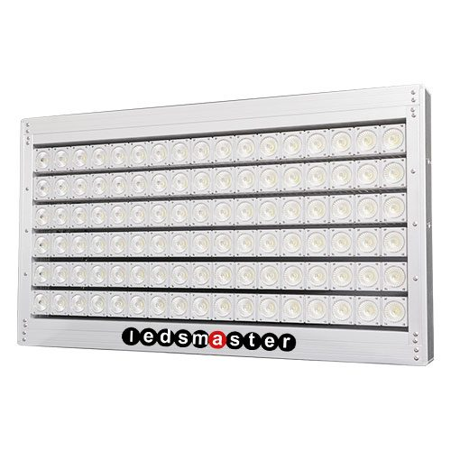 Led tennis court lighting for indoor and outdoor 3903511f8d0ac1fa85a5ac96862891da 0385cd525a48fa61dd1095e26a274d93 tennis court flood lighting 3903511f8d0ac1fa85a5ac96862891da aloadofball Images