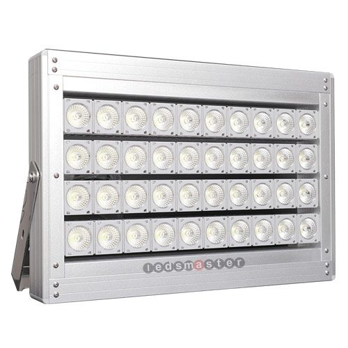 1500W Metal Halide & Halogen Replacement With LED Lamps