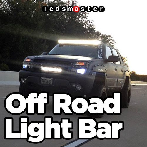 Off road led light bar led offroad lights offroad led light bar 12cb21149181c484aea4de0e3492ecf5 aloadofball Images