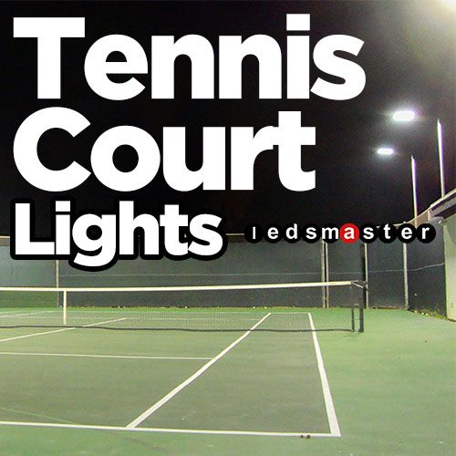 Led tennis court lighting for indoor and outdoor tennis court flood lighting 3903511f8d0ac1fa85a5ac96862891da 0385cd525a48fa61dd1095e26a274d93 aloadofball Images