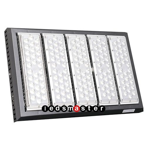led flood lights for gas station ceiling. gas station canopy lights  sc 1 st  LedsMaster & Gas Station Canopy Lights: How to Retrofit and Light Up Canopy with LED