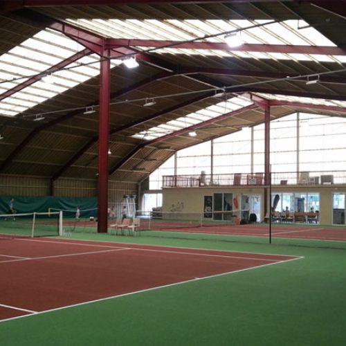 lights-for-tennis-arena